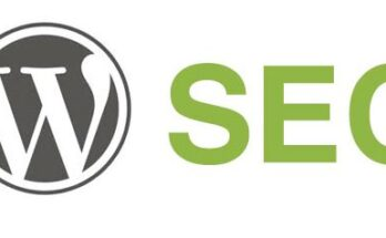 31 Ways to Boost the SEO of Your WordPress Site