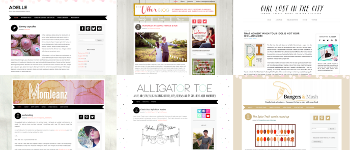 Set Up Your WordPress Blog