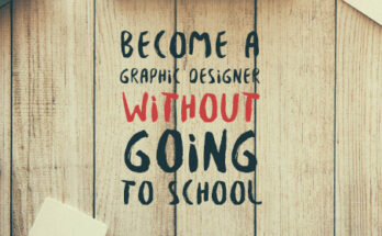 Become A Designer