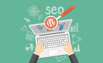 WordPress SEO Guide for Beginners