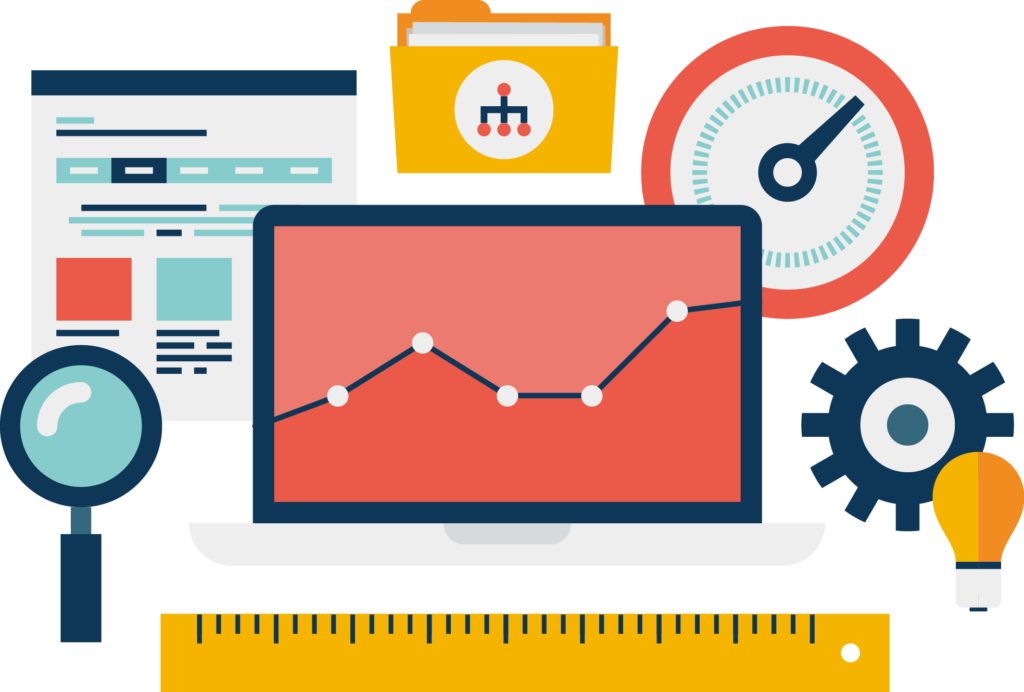 Common Mistakes Small Businesses Make with SEO